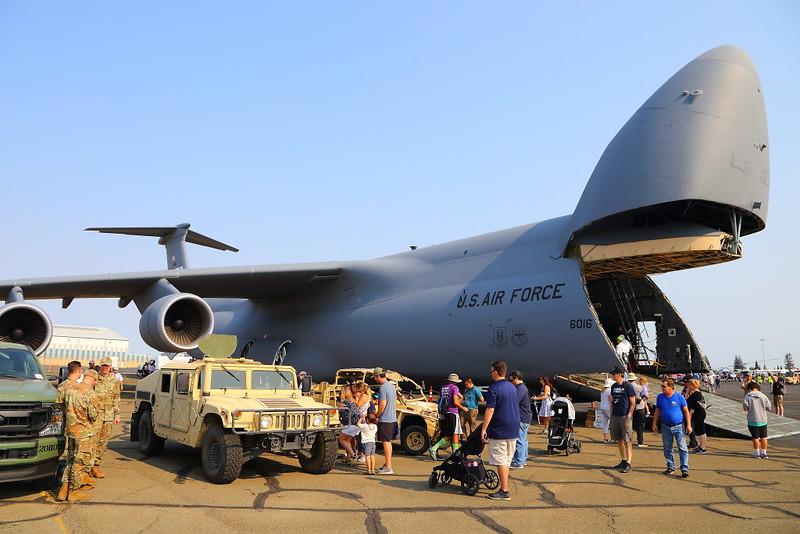 IMG_9298 Lockheed C-5 Galaxy