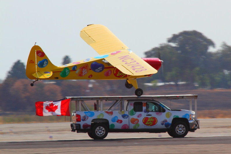 IMG_2005 California Capital Airshow
