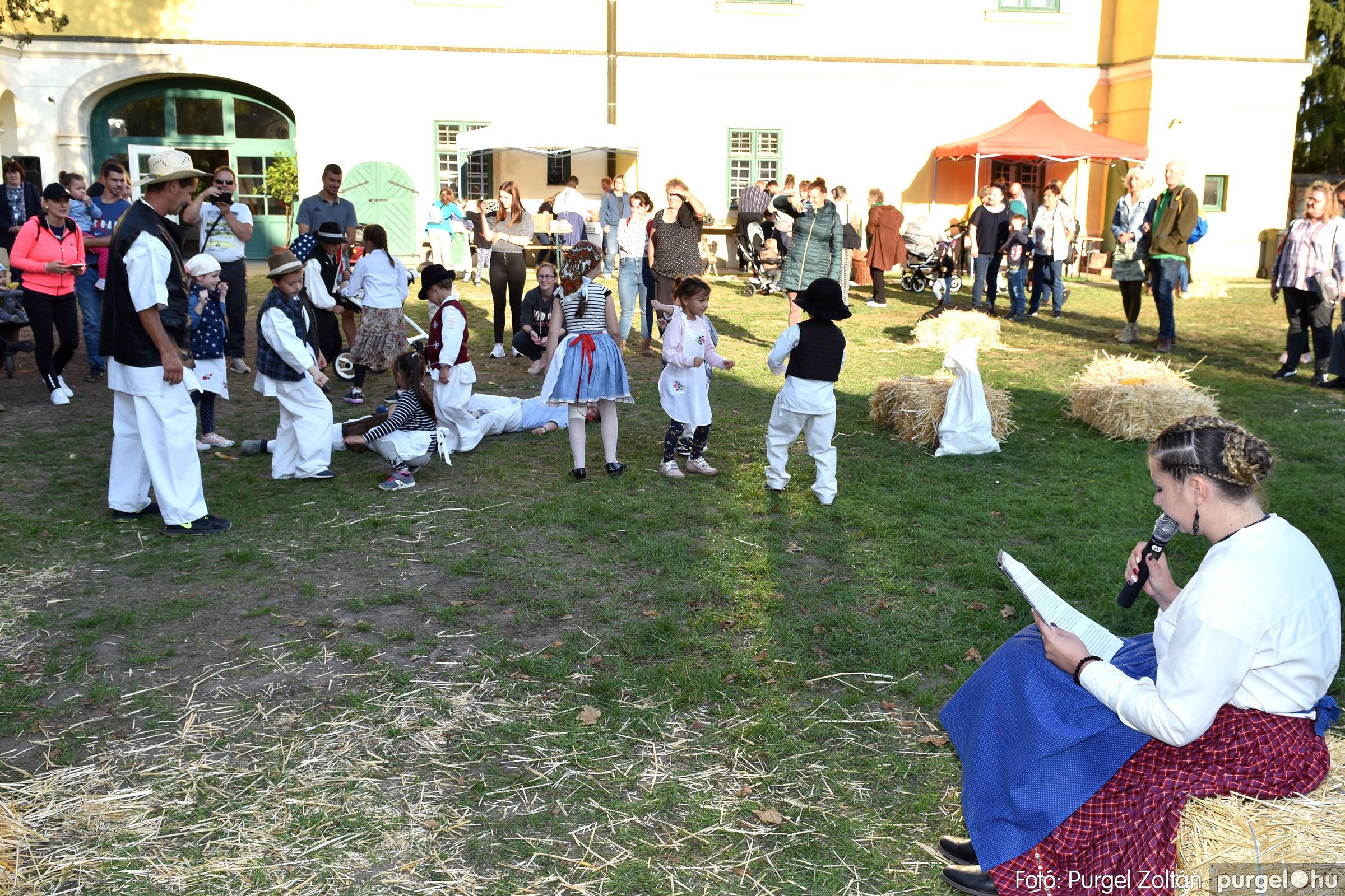 2021.10.02. 149 Szeg-Vár-Lak Egyesület - Kukorica nap - Fotó:PURGEL ZOLTÁN© DSC_0122q.jpg