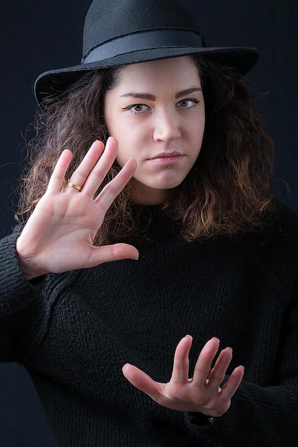 Portrait 511