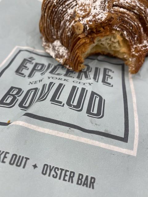 Epicerie Boulud