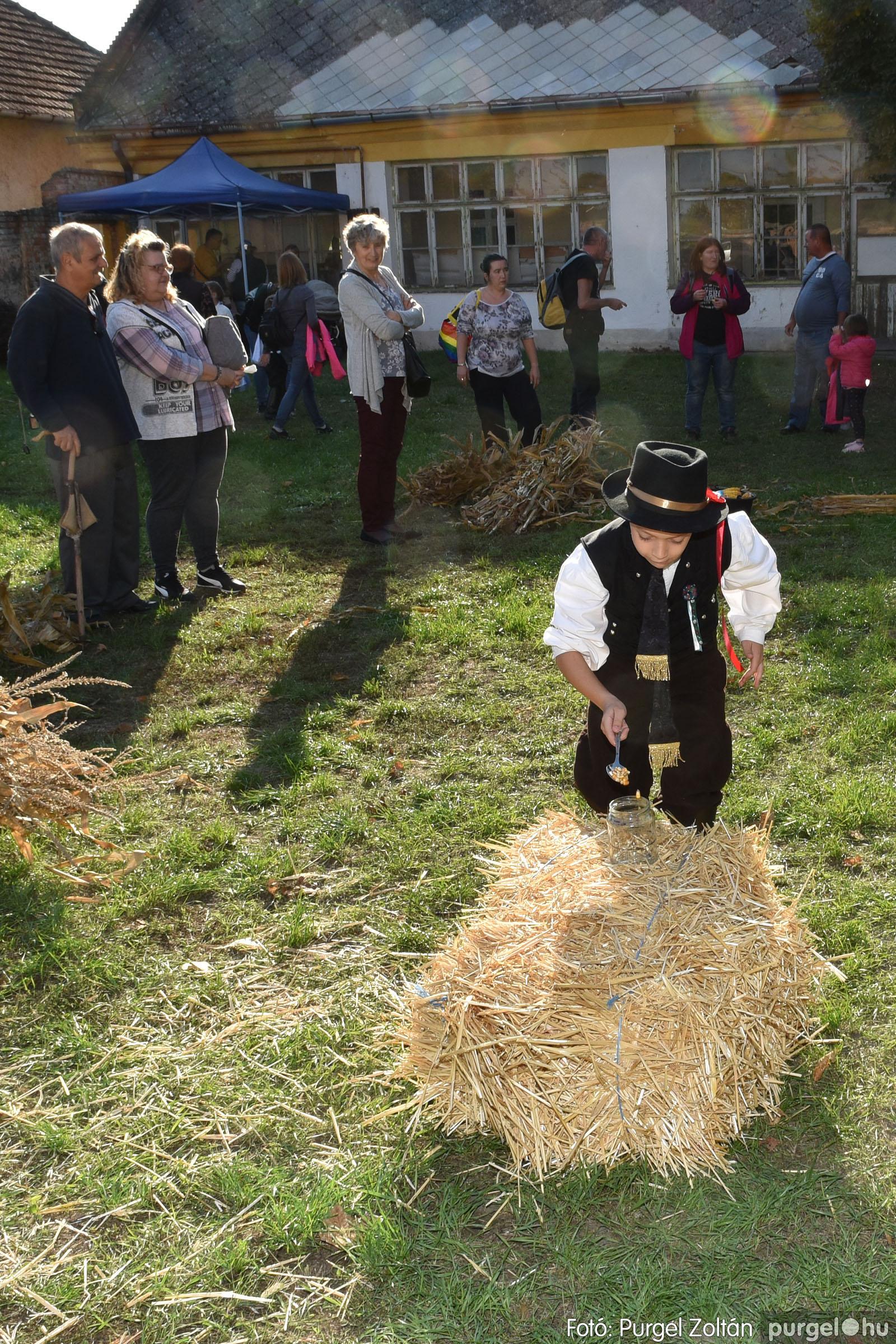 2021.10.02. 088 Szeg-Vár-Lak Egyesület - Kukorica nap - Fotó:PURGEL ZOLTÁN© DSC_0045q.jpg