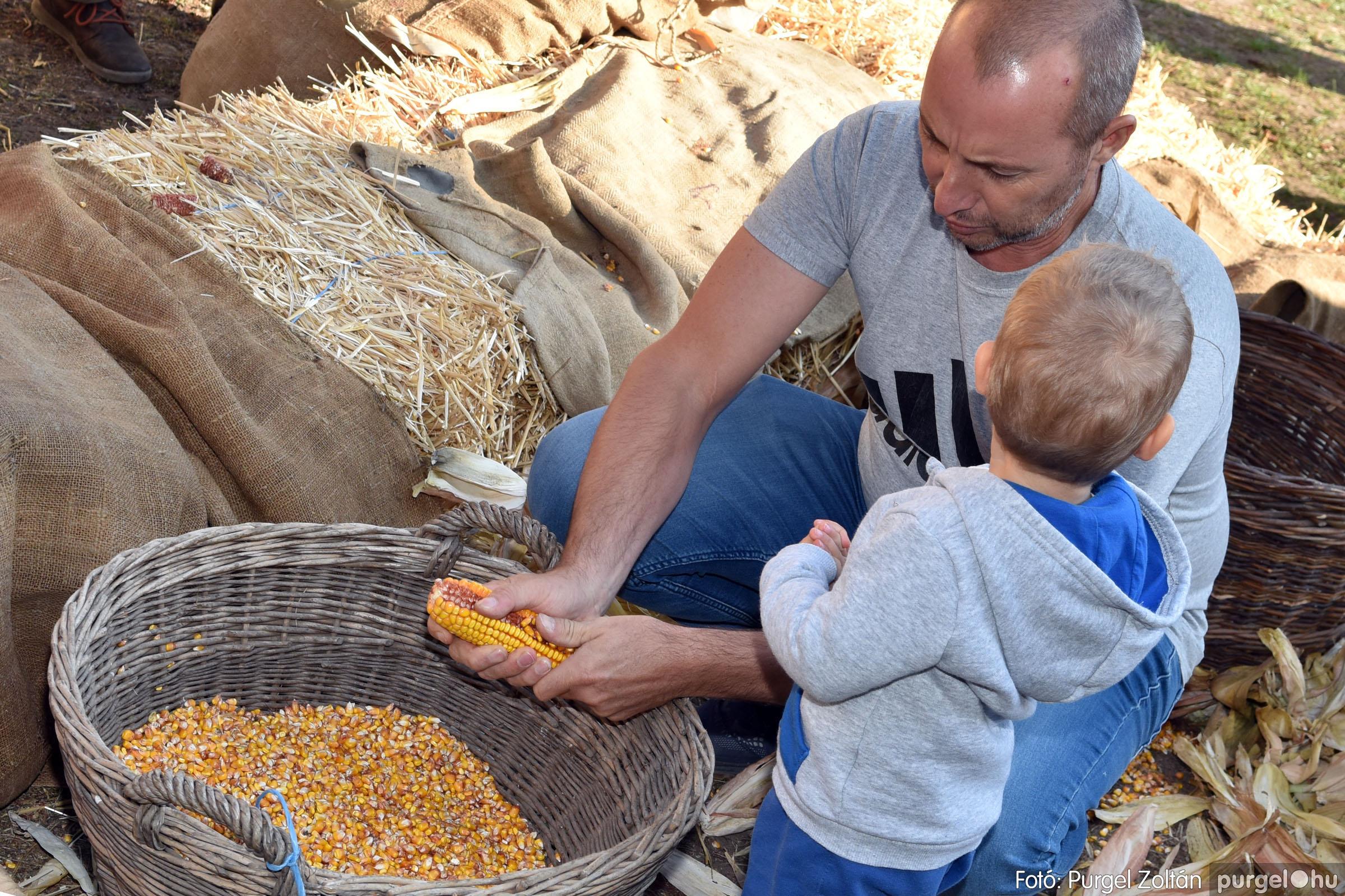 2021.10.02. 080 Szeg-Vár-Lak Egyesület - Kukorica nap - Fotó:PURGEL ZOLTÁN© DSC_0034q.jpg
