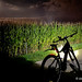 2021_09_16 Trip Sanem by night