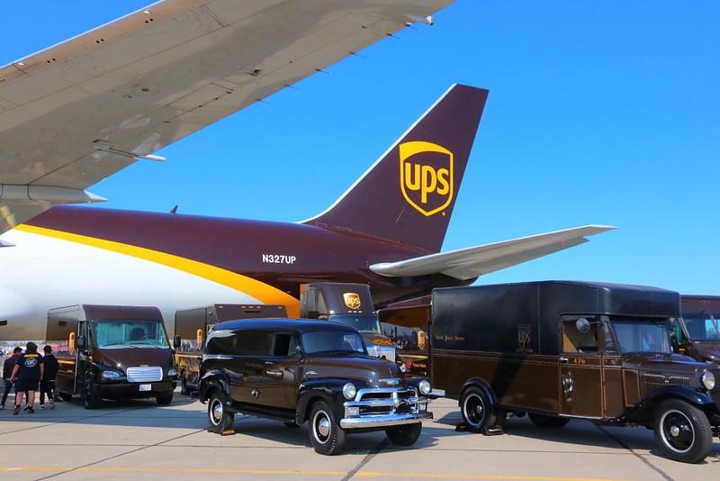 IMG_5342 California Capital Airshow