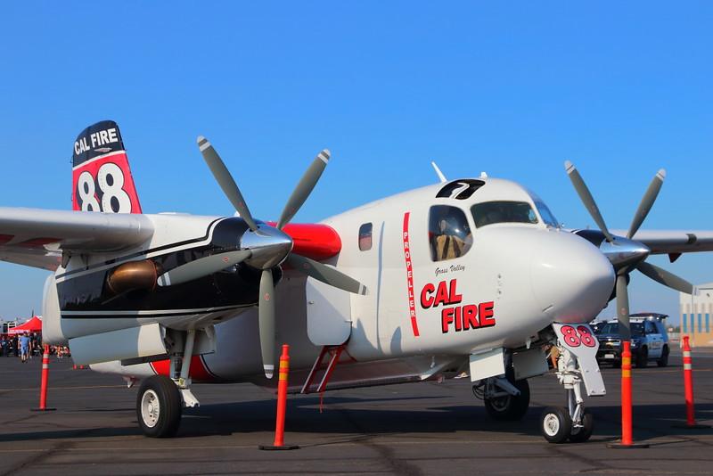 IMG_5190 California Capital Airshow