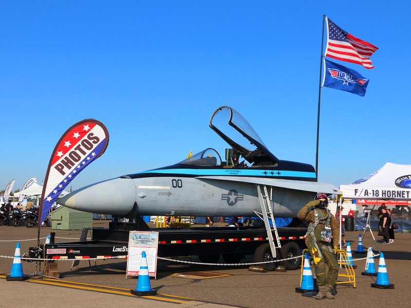 IMG_5076 California Capital Airshow