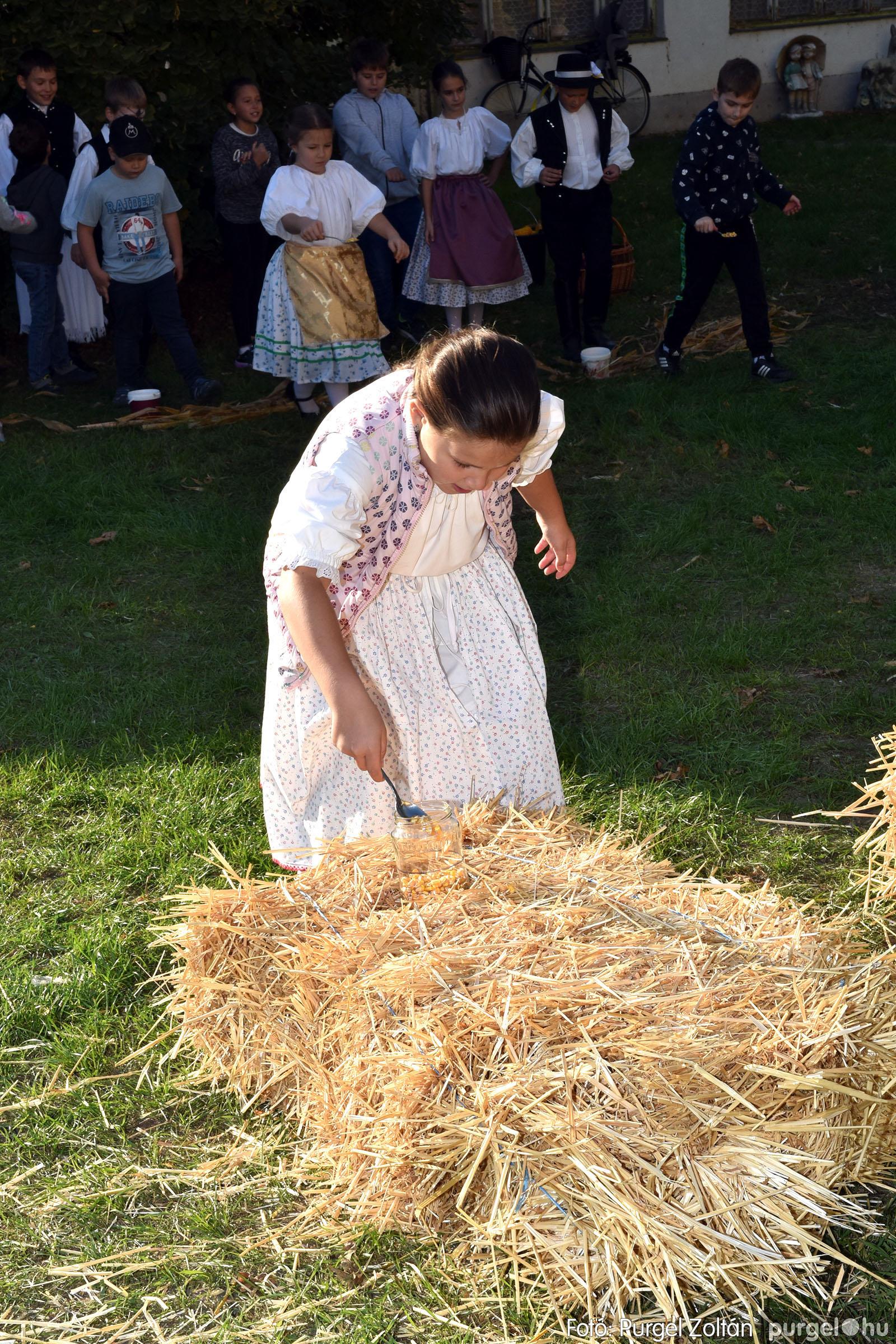 2021.10.02. 103 Szeg-Vár-Lak Egyesület - Kukorica nap - Fotó:PURGEL ZOLTÁN© DSC_0060q.jpg