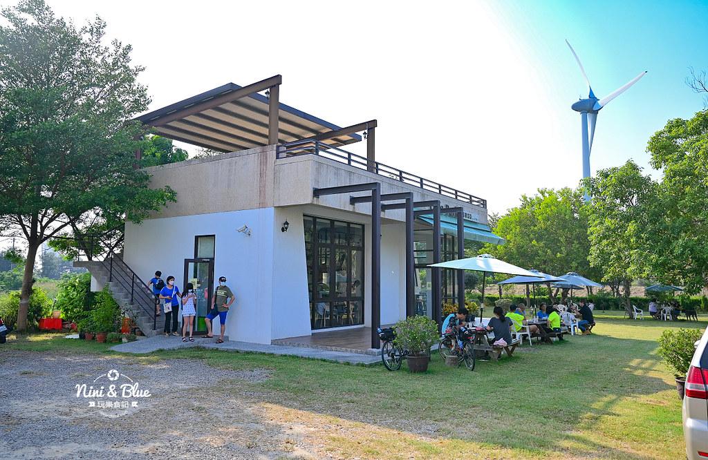 苗栗竹南庭園咖啡 cafe park光悅咖啡10