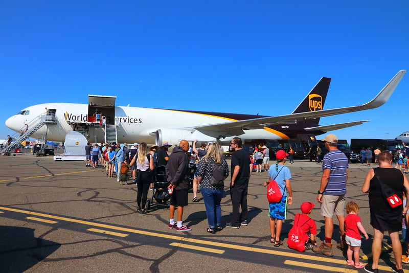 IMG_5395 California Capital Airshow