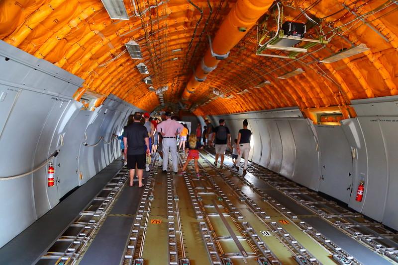 IMG_9394 Boeing KC-135 Stratotanker