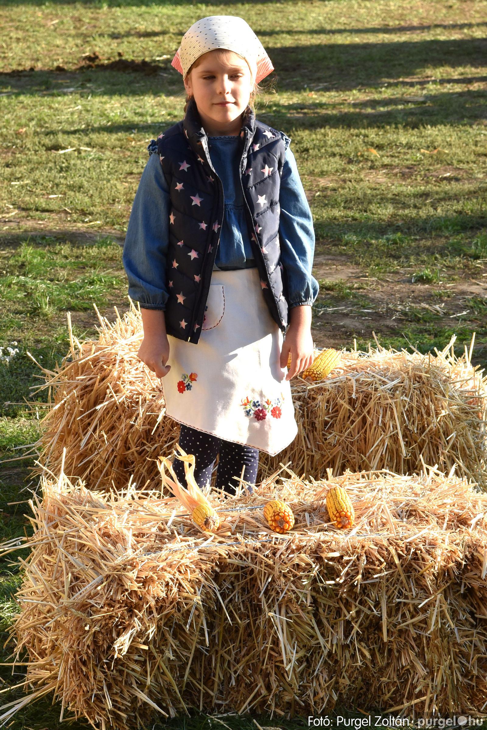 2021.10.02. 120 Szeg-Vár-Lak Egyesület - Kukorica nap - Fotó:PURGEL ZOLTÁN© DSC_0089q.jpg