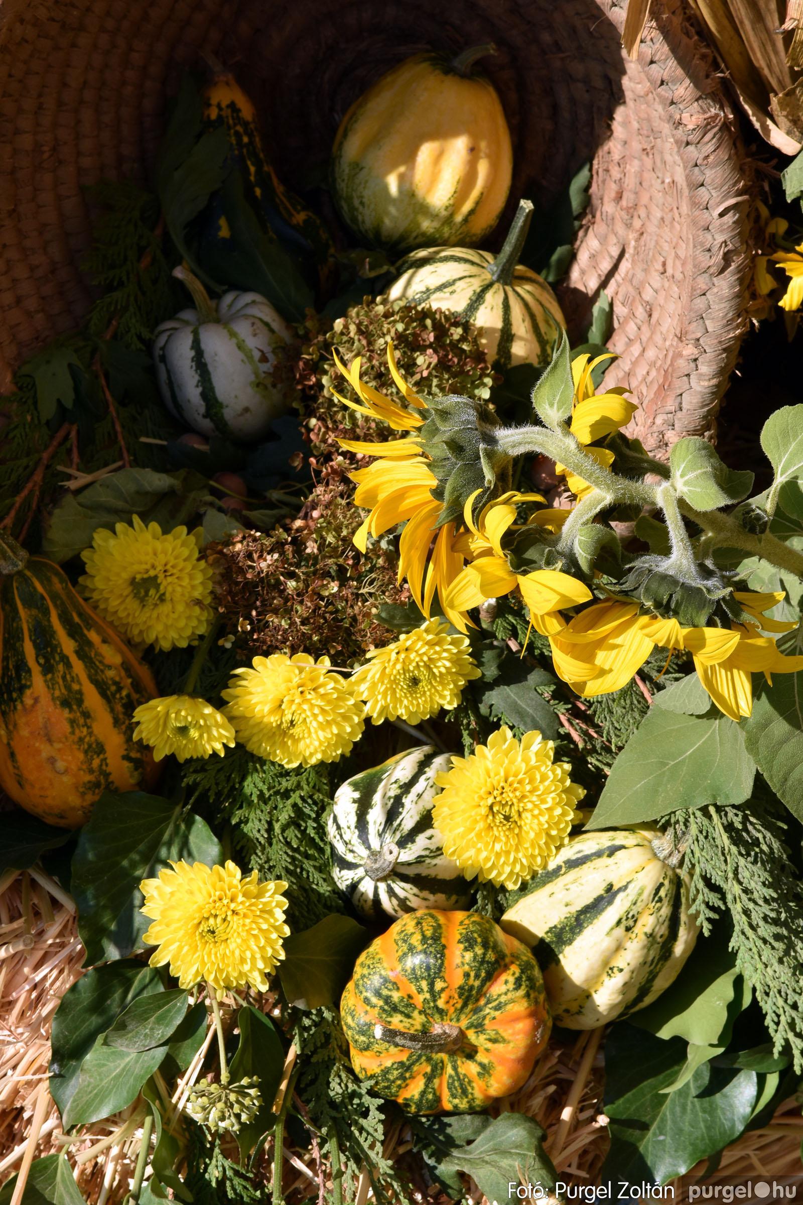 2021.10.02. 003 Szeg-Vár-Lak Egyesület - Kukorica nap - Fotó:PURGEL ZOLTÁN© DSC_9928q.jpg
