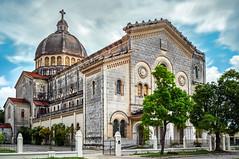 Iglesia Jesus de Miramar