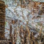 Postojnska Cave, Slovenia