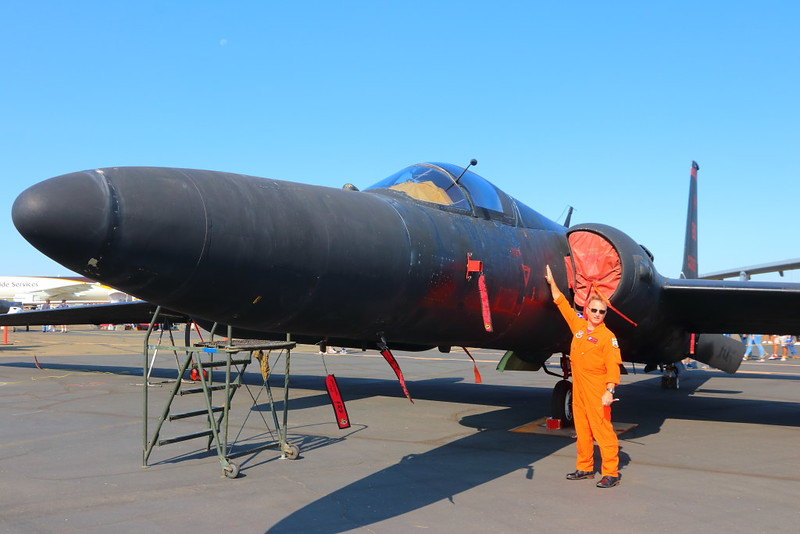 IMG_5310 Lockheed U-2 Dragon Lady