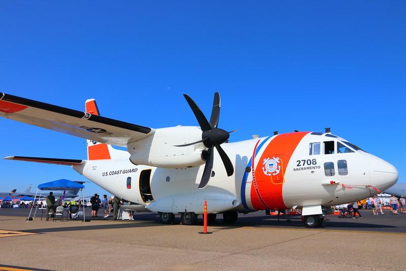 IMG_5273 California Capital Airshow