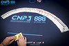 CNP888Malaga_final_031021_004