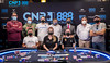 CNP888Malaga_final_031021_003