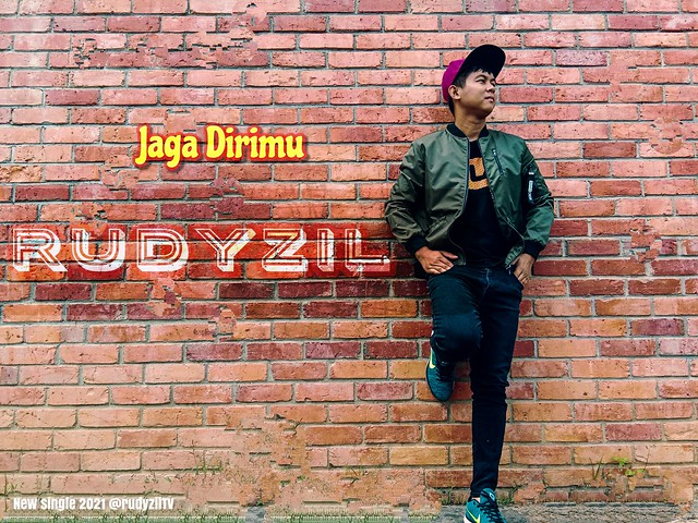 Rudy Zil