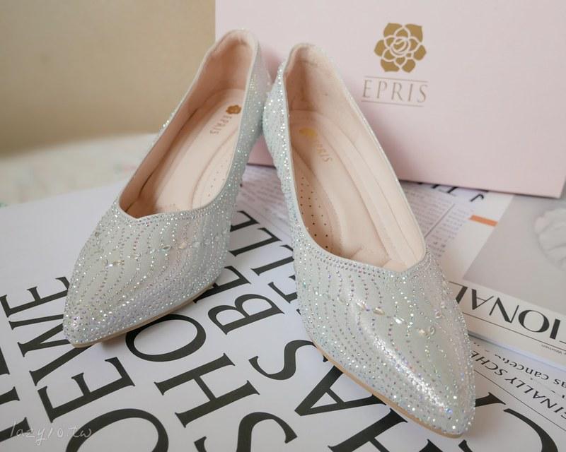 女鞋婚鞋推薦