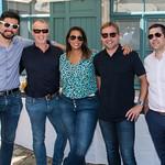 SAP BeLux Reunites