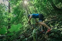 Tri Cup Adventure uzavře novinkový Muhu Cross Duathlon v Jizerských horách