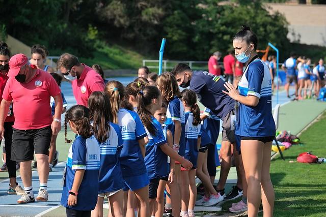 69e Campionat de Sabadell - 2-10-2021 (1)