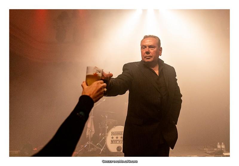 The_Godfathers_De_Casino_01
