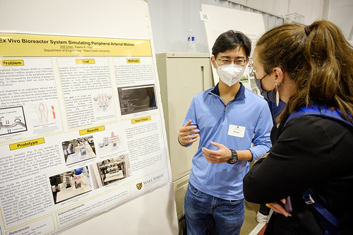 20211001researchday5114