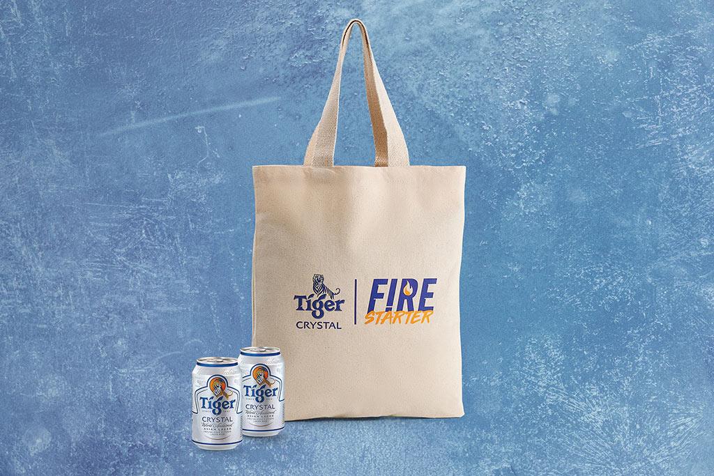 Fire-Starter-Gift-Pack