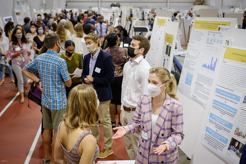 20211001researchday5236