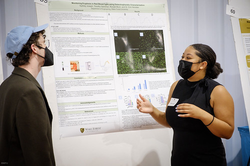 20211001researchday4920