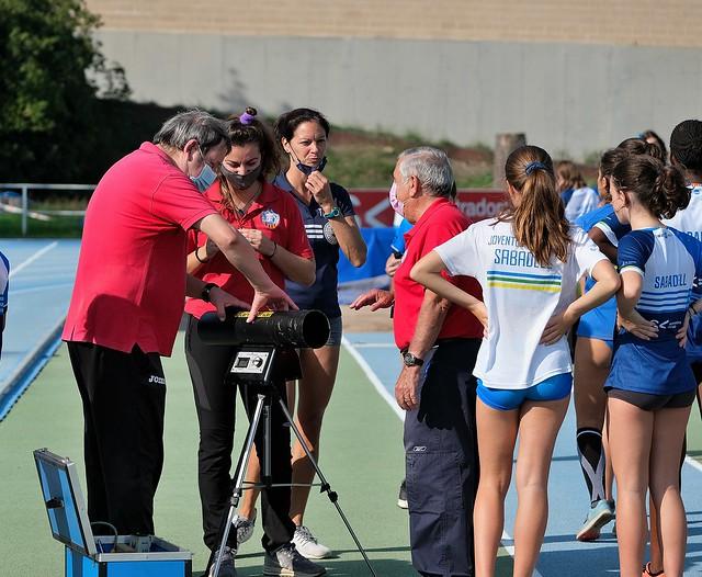 69e Campionat de Sabadell - 2-10-2021 (4)