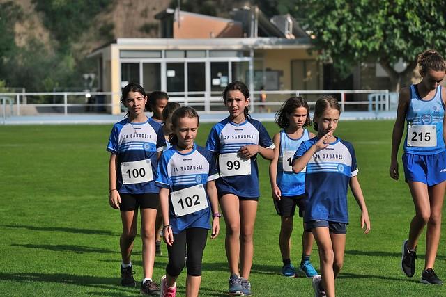 69e Campionat de Sabadell - 2-10-2021 (3)