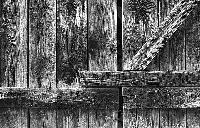Woodwork 01
