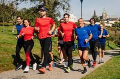 Tužme se na Sokolský běh republiky! Registrace běží do 20. října