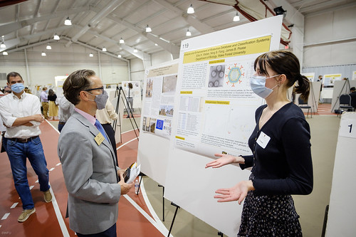 20211001researchday4998