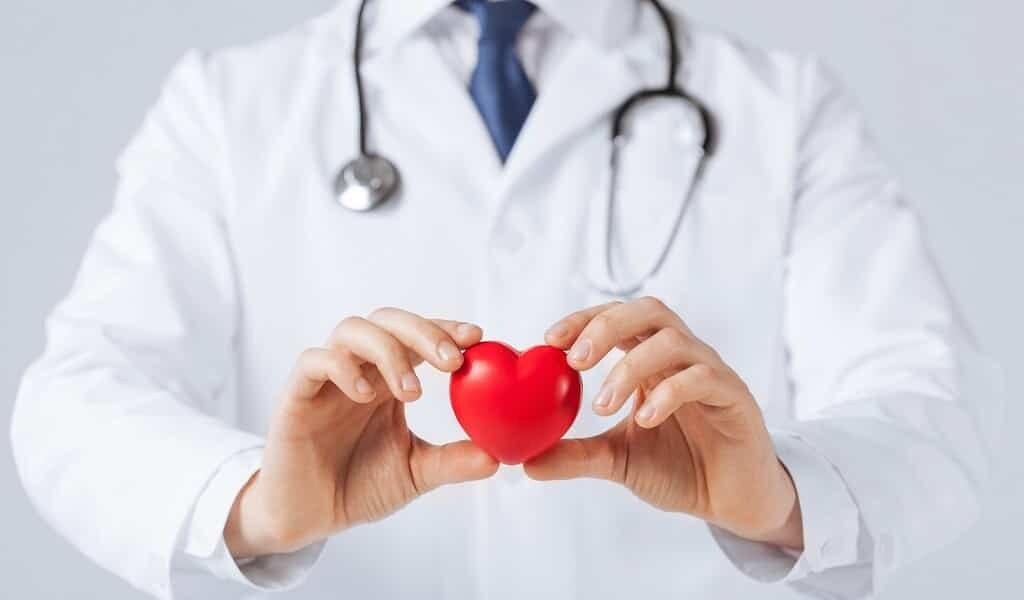 aucune-différence-de-mortalité-chez-les-porteurs-de-stimulateur-cardiaque-par-rapport-aux-autres