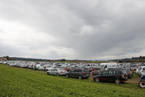 25. Jesenski kmetijsko obrtni sejem Komenda 2021 - Dogajanje