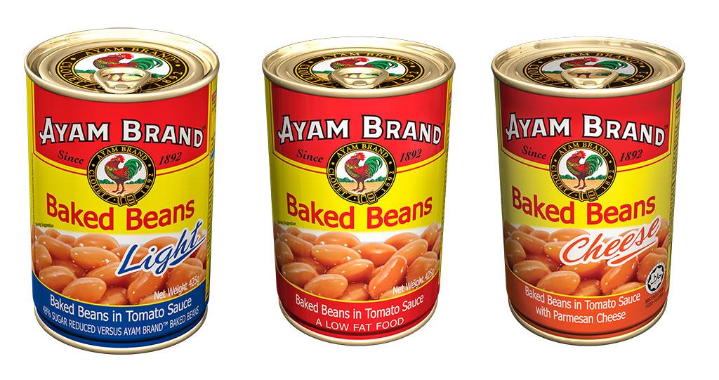 ayam-brand-baked-beans