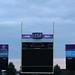 Football field main scoreboard2
