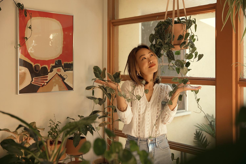 01-homedecor-houseplants-planttour