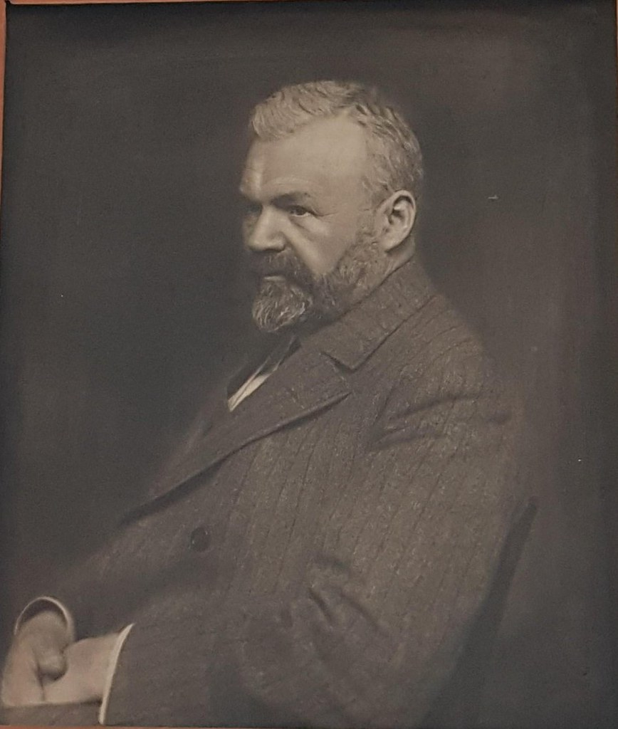 12. 1890-е. Сытин И.Д