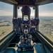 B-29 Tailgunner's View