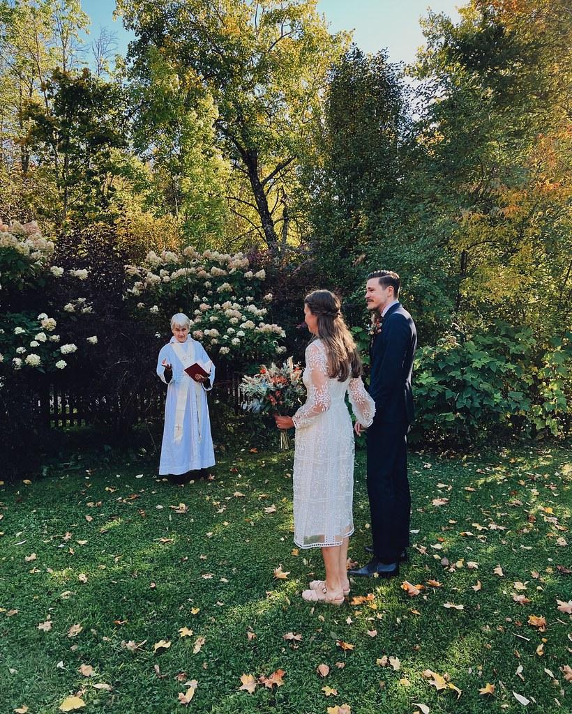 bröllop erik & vendela