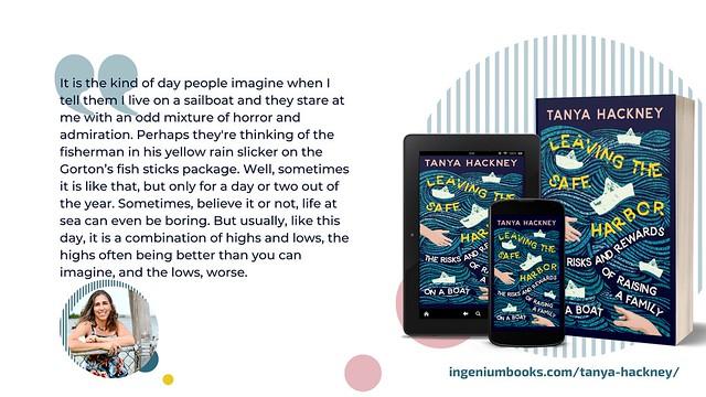 ingeniumbooks.com/Tanya-Hackney TW