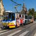 Public Transport Szeged