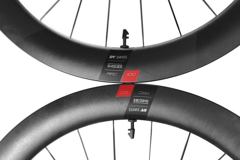 DTSwiss_ARC_1100_MY21_Decal_2_ProductDetail
