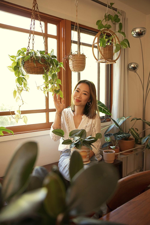 03-homedecor-houseplants-planttour